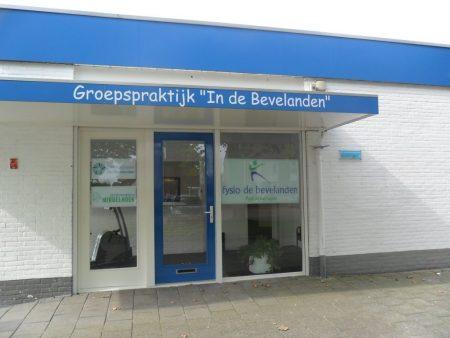 's Heerenhoek3